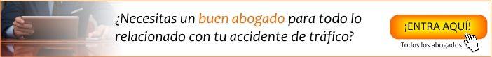 abogados accidente trafico
